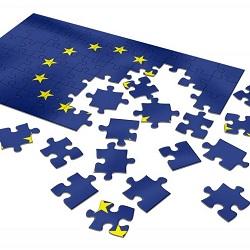 EU_Nationals