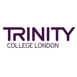 Trinity-College-London_TESOL