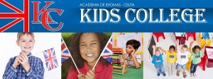 Kids_College_01