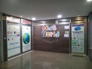 Kids_College_02