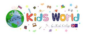 Kids_College_03