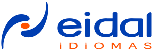 Eidal Idiomas, tu academia de inglés en Bilbao